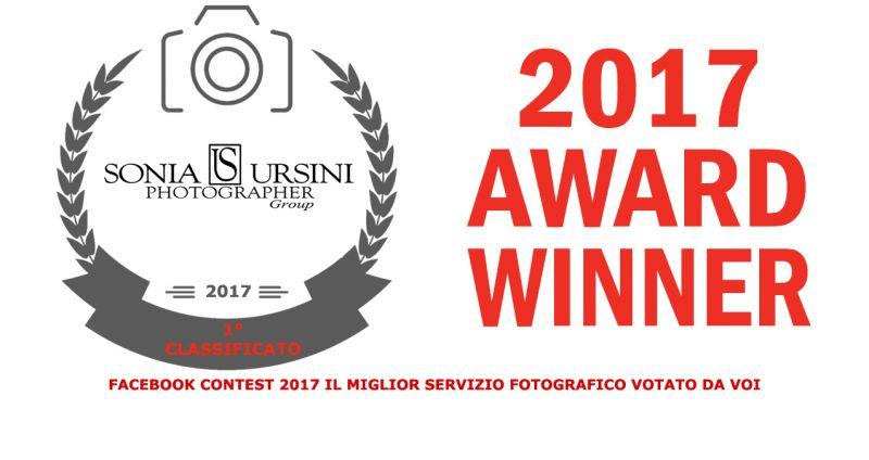 2017-Award-SONIA